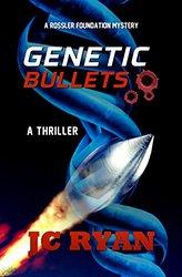 Genetic Bullets