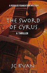 Sword of Cyrus