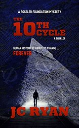 Tenth Cycle